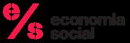 economiasocial.coop