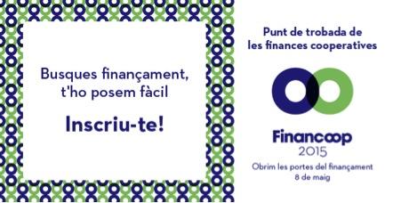 Financoop_aracoop