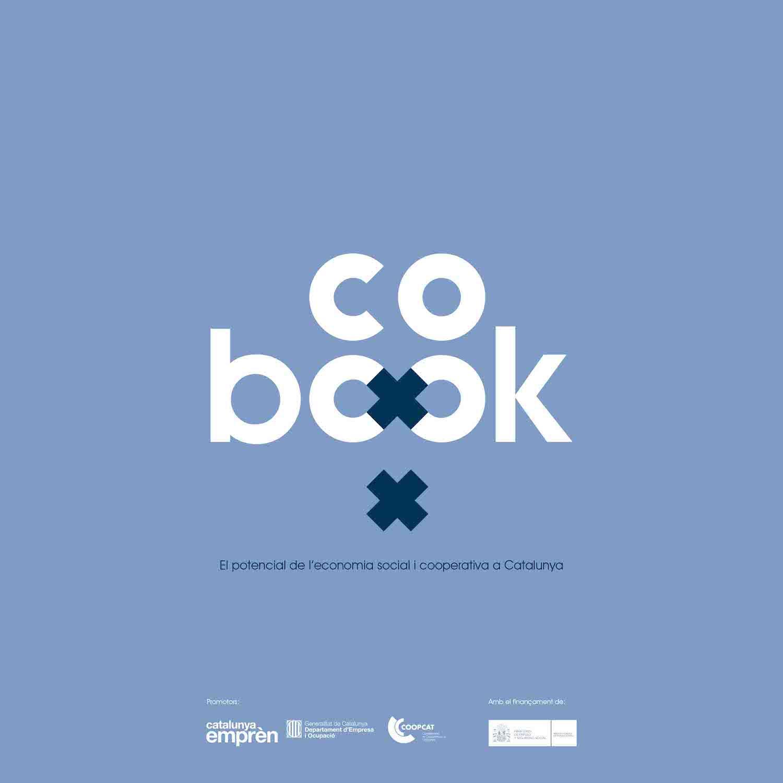 coBook_v6.indd