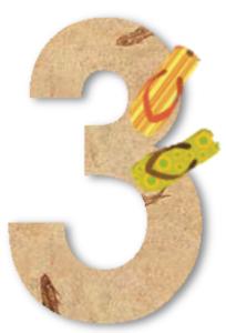 tres_aracoop